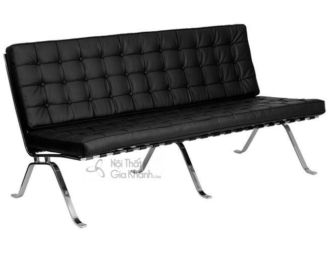 Kho sofa đẹp tiện ích, cao cấp chuẩn xu hướng 2020 - kho sofa dep tien ich cao cap chuan xu huong 2020 39