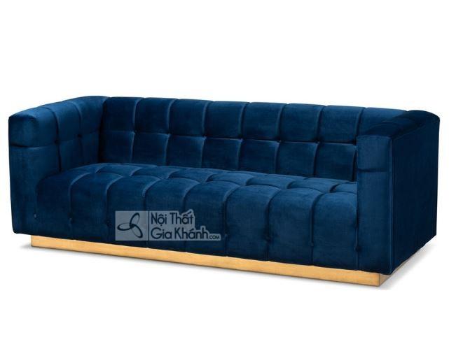 Kho sofa đẹp tiện ích, cao cấp chuẩn xu hướng 2020 - kho sofa dep tien ich cao cap chuan xu huong 2020 40