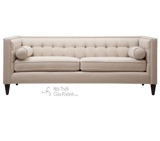 Kho sofa đẹp tiện ích, cao cấp chuẩn xu hướng 2020 - kho sofa dep tien ich cao cap chuan xu huong 2020 41
