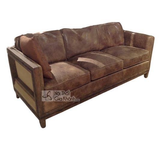 Kho sofa đẹp tiện ích, cao cấp chuẩn xu hướng 2020 - kho sofa dep tien ich cao cap chuan xu huong 2020 43