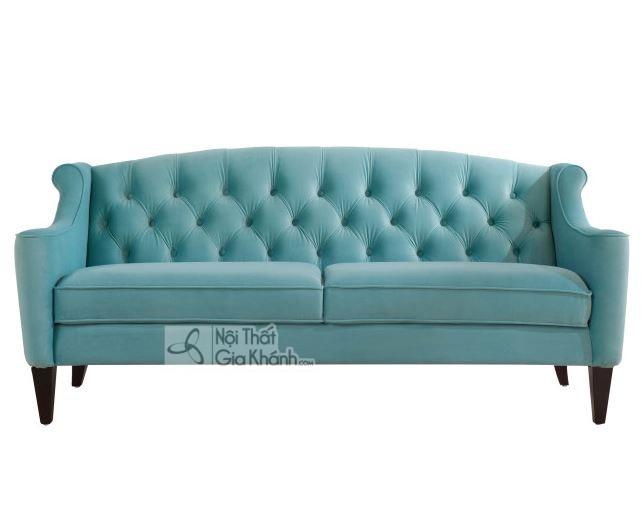 Kho sofa đẹp tiện ích, cao cấp chuẩn xu hướng 2020 - kho sofa dep tien ich cao cap chuan xu huong 2020 44