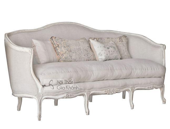 Kho sofa đẹp tiện ích, cao cấp chuẩn xu hướng 2020 - kho sofa dep tien ich cao cap chuan xu huong 2020 45