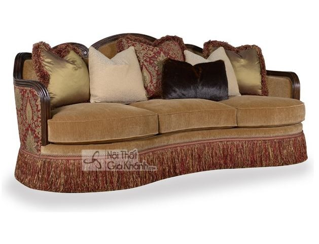 Kho sofa đẹp tiện ích, cao cấp chuẩn xu hướng 2020 - kho sofa dep tien ich cao cap chuan xu huong 2020 46