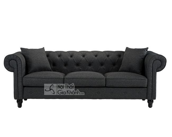 Kho sofa đẹp tiện ích, cao cấp chuẩn xu hướng 2020 - kho sofa dep tien ich cao cap chuan xu huong 2020 47