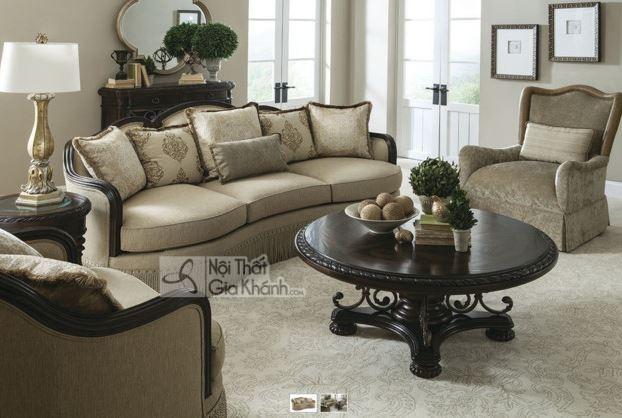 Kho sofa đẹp tiện ích, cao cấp chuẩn xu hướng 2020 - kho sofa dep tien ich cao cap chuan xu huong 2020 48