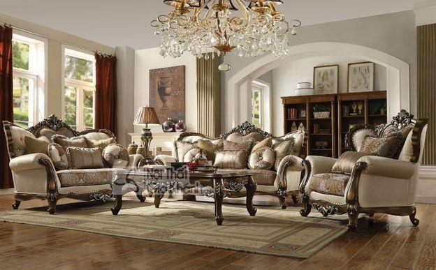 Kho sofa đẹp tiện ích, cao cấp chuẩn xu hướng 2020 - kho sofa dep tien ich cao cap chuan xu huong 2020 49