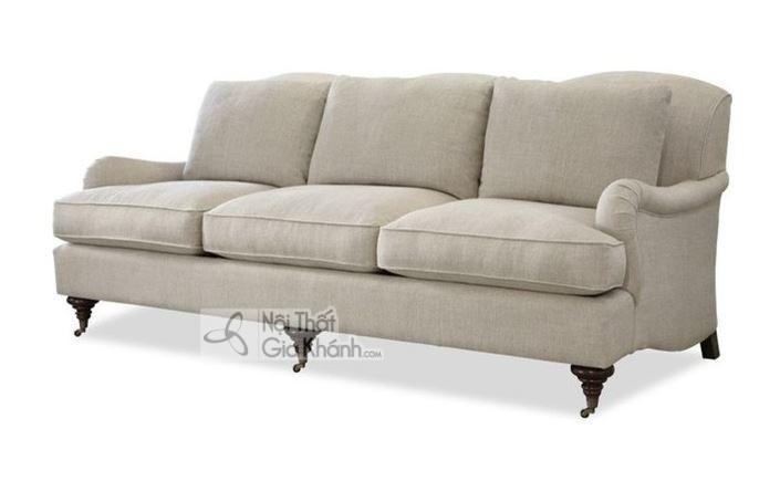 Kho sofa đẹp tiện ích, cao cấp chuẩn xu hướng 2020 - kho sofa dep tien ich cao cap chuan xu huong 2020 50