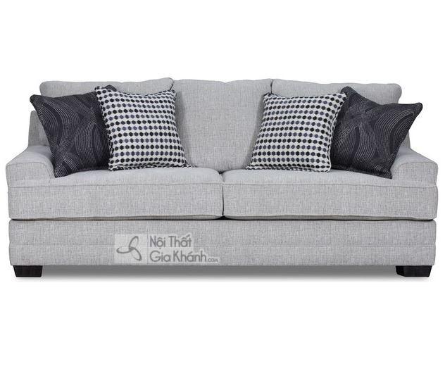 Kho sofa đẹp tiện ích, cao cấp chuẩn xu hướng 2020 - kho sofa dep tien ich cao cap chuan xu huong 2020 7