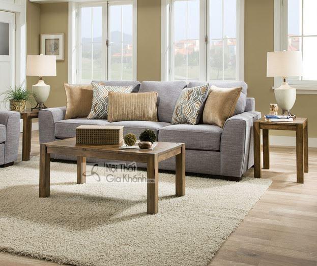 Kho sofa đẹp tiện ích, cao cấp chuẩn xu hướng 2020 - kho sofa dep tien ich cao cap chuan xu huong 2020 8