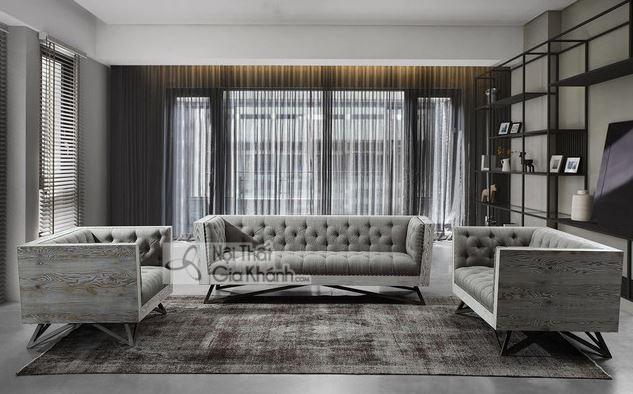 Kho sofa đẹp tiện ích, cao cấp chuẩn xu hướng 2020 - kho sofa dep tien ich cao cap chuan xu huong 2020 9