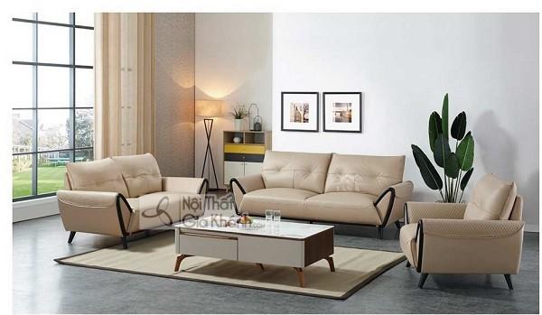 Kho sofa nhập khẩu chính hãng châu Âu, Hàn Quốc, Đài Loan...có sẵn - kho sofa nhap khau chinh hang chau au han quoc dai loan.có sẵn 10
