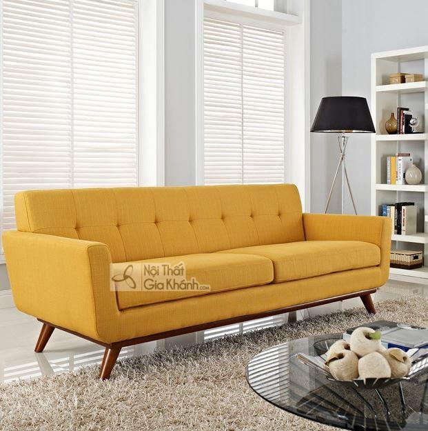 Kho sofa nhập khẩu chính hãng châu Âu, Hàn Quốc, Đài Loan...có sẵn - kho sofa nhap khau chinh hang chau au han quoc dai loan.có sẵn 11