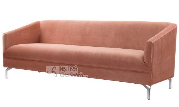 Kho sofa nhập khẩu chính hãng châu Âu, Hàn Quốc, Đài Loan...có sẵn - kho sofa nhap khau chinh hang chau au han quoc dai loan.có sẵn 12