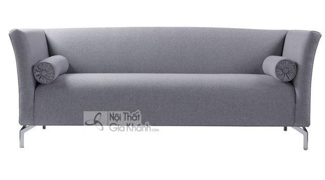 Kho sofa nhập khẩu chính hãng châu Âu, Hàn Quốc, Đài Loan...có sẵn - kho sofa nhap khau chinh hang chau au han quoc dai loan.có sẵn 14