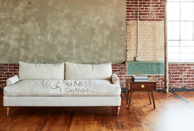 Kho sofa nhập khẩu chính hãng châu Âu, Hàn Quốc, Đài Loan...có sẵn - kho sofa nhap khau chinh hang chau au han quoc dai loan.có sẵn 15