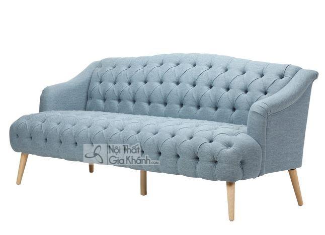 Kho sofa nhập khẩu chính hãng châu Âu, Hàn Quốc, Đài Loan...có sẵn - kho sofa nhap khau chinh hang chau au han quoc dai loan.có sẵn 16