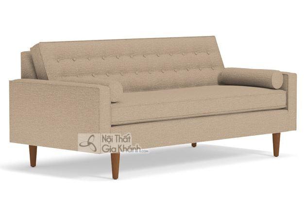 Kho sofa nhập khẩu chính hãng châu Âu, Hàn Quốc, Đài Loan...có sẵn - kho sofa nhap khau chinh hang chau au han quoc dai loan.có sẵn 17