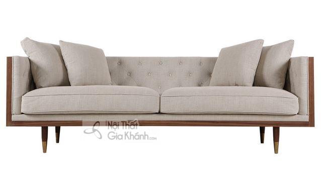 Kho sofa nhập khẩu chính hãng châu Âu, Hàn Quốc, Đài Loan...có sẵn - kho sofa nhap khau chinh hang chau au han quoc dai loan.có sẵn 18