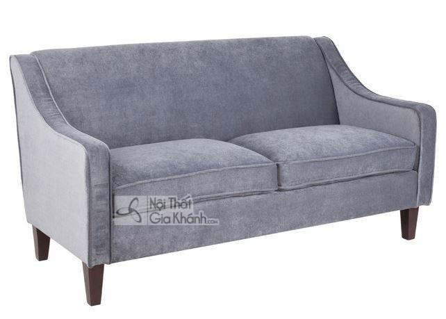 Kho sofa nhập khẩu chính hãng châu Âu, Hàn Quốc, Đài Loan...có sẵn - kho sofa nhap khau chinh hang chau au han quoc dai loan.có sẵn 20