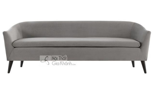 Kho sofa nhập khẩu chính hãng châu Âu, Hàn Quốc, Đài Loan...có sẵn - kho sofa nhap khau chinh hang chau au han quoc dai loan.có sẵn 21