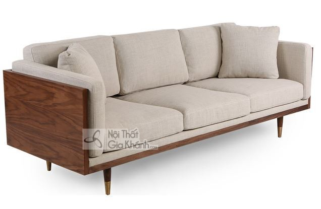 Kho sofa nhập khẩu chính hãng châu Âu, Hàn Quốc, Đài Loan...có sẵn - kho sofa nhap khau chinh hang chau au han quoc dai loan.có sẵn 24
