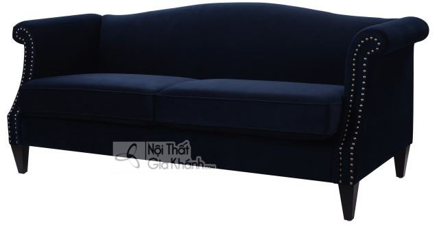 Kho sofa nhập khẩu chính hãng châu Âu, Hàn Quốc, Đài Loan...có sẵn - kho sofa nhap khau chinh hang chau au han quoc dai loan.có sẵn 29