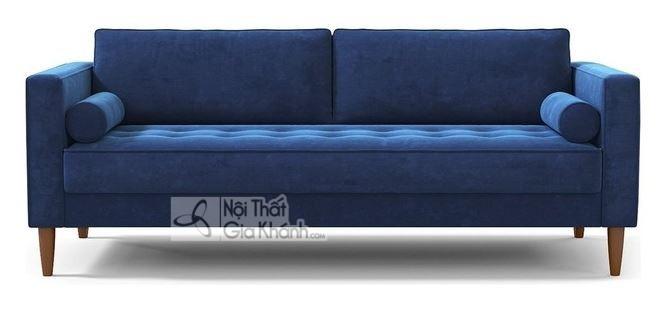 Kho sofa nhập khẩu chính hãng châu Âu, Hàn Quốc, Đài Loan...có sẵn - kho sofa nhap khau chinh hang chau au han quoc dai loan.có sẵn 30