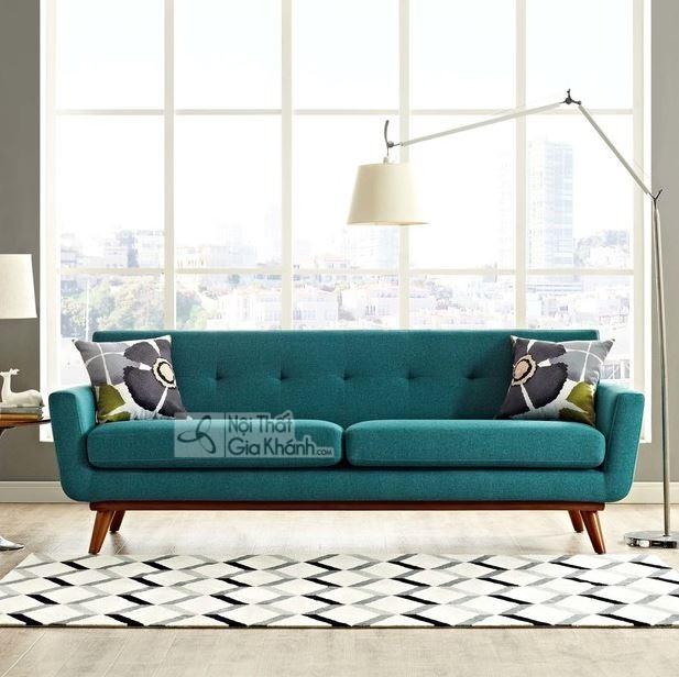 Kho sofa nhập khẩu chính hãng châu Âu, Hàn Quốc, Đài Loan...có sẵn - kho sofa nhap khau chinh hang chau au han quoc dai loan.có sẵn 31