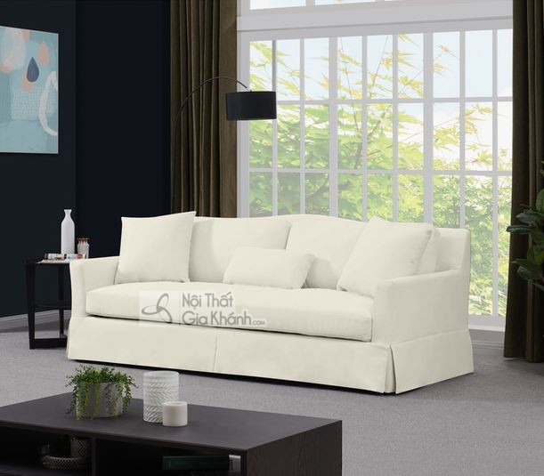 Kho sofa nhập khẩu chính hãng châu Âu, Hàn Quốc, Đài Loan...có sẵn - kho sofa nhap khau chinh hang chau au han quoc dai loan.có sẵn 32