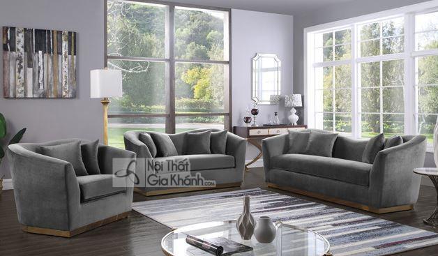 Kho sofa nhập khẩu chính hãng châu Âu, Hàn Quốc, Đài Loan...có sẵn - kho sofa nhap khau chinh hang chau au han quoc dai loan.có sẵn 33