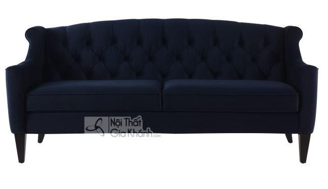 Kho sofa nhập khẩu chính hãng châu Âu, Hàn Quốc, Đài Loan...có sẵn - kho sofa nhap khau chinh hang chau au han quoc dai loan.có sẵn 34