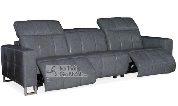Kho sofa nhập khẩu chính hãng châu Âu, Hàn Quốc, Đài Loan...có sẵn - kho sofa nhap khau chinh hang chau au han quoc dai loan.có sẵn 36
