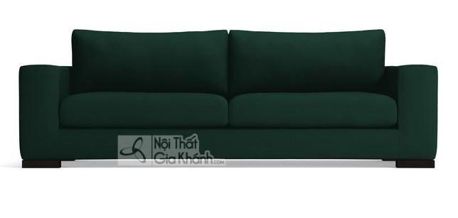 Kho sofa nhập khẩu chính hãng châu Âu, Hàn Quốc, Đài Loan...có sẵn - kho sofa nhap khau chinh hang chau au han quoc dai loan.có sẵn 37