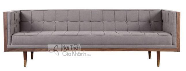 Kho sofa nhập khẩu chính hãng châu Âu, Hàn Quốc, Đài Loan...có sẵn - kho sofa nhap khau chinh hang chau au han quoc dai loan.có sẵn 38