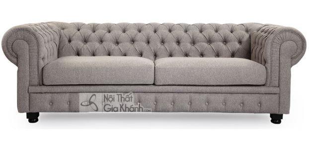Kho sofa nhập khẩu chính hãng châu Âu, Hàn Quốc, Đài Loan...có sẵn - kho sofa nhap khau chinh hang chau au han quoc dai loan.có sẵn 39
