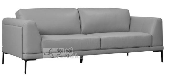 Kho sofa nhập khẩu chính hãng châu Âu, Hàn Quốc, Đài Loan...có sẵn - kho sofa nhap khau chinh hang chau au han quoc dai loan.có sẵn 40