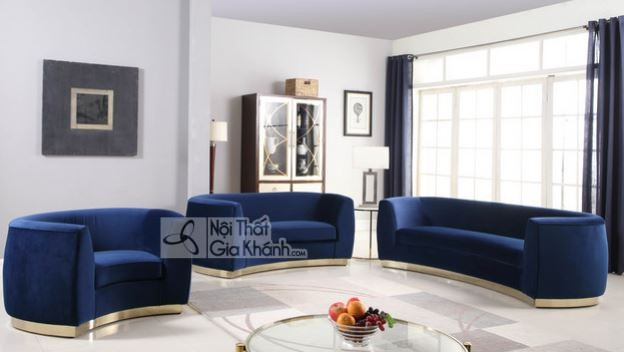 Kho sofa nhập khẩu chính hãng châu Âu, Hàn Quốc, Đài Loan...có sẵn - kho sofa nhap khau chinh hang chau au han quoc dai loan.có sẵn 41