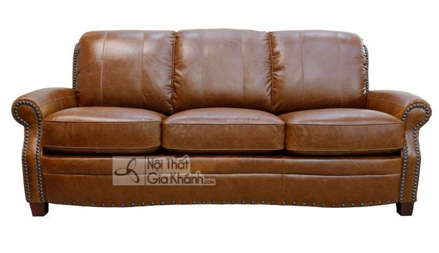 Kho sofa nhập khẩu chính hãng châu Âu, Hàn Quốc, Đài Loan...có sẵn - kho sofa nhap khau chinh hang chau au han quoc dai loan.có sẵn 44