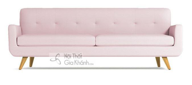 Kho sofa nhập khẩu chính hãng châu Âu, Hàn Quốc, Đài Loan...có sẵn - kho sofa nhap khau chinh hang chau au han quoc dai loan.có sẵn 45