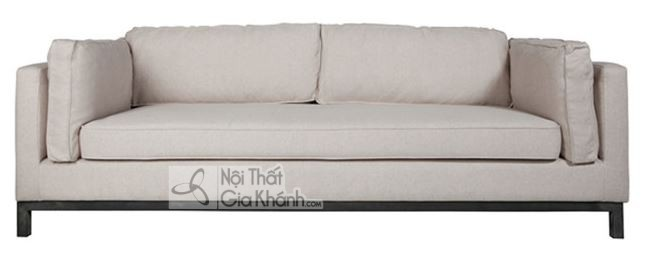 Kho sofa nhập khẩu chính hãng châu Âu, Hàn Quốc, Đài Loan...có sẵn - kho sofa nhap khau chinh hang chau au han quoc dai loan.có sẵn 46