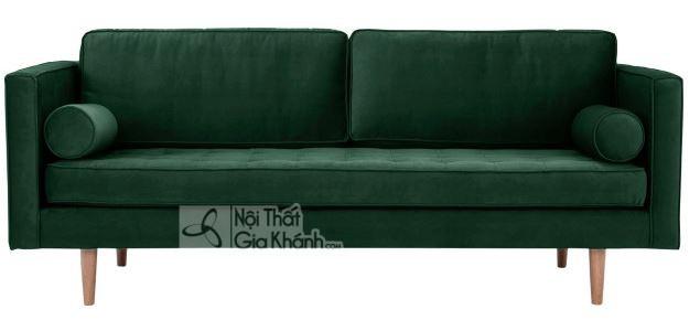 Kho sofa nhập khẩu chính hãng châu Âu, Hàn Quốc, Đài Loan...có sẵn - kho sofa nhap khau chinh hang chau au han quoc dai loan.có sẵn 47
