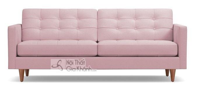 Kho sofa nhập khẩu chính hãng châu Âu, Hàn Quốc, Đài Loan...có sẵn - kho sofa nhap khau chinh hang chau au han quoc dai loan.có sẵn 48