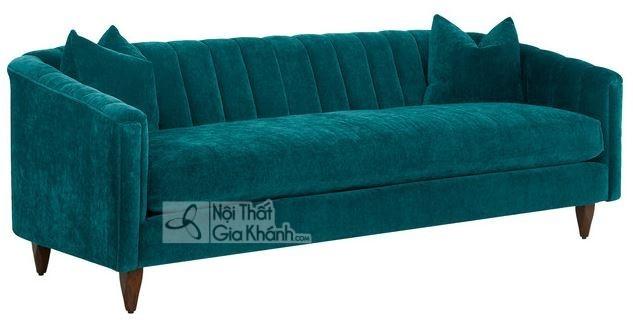Kho sofa nhập khẩu chính hãng châu Âu, Hàn Quốc, Đài Loan...có sẵn - kho sofa nhap khau chinh hang chau au han quoc dai loan.có sẵn 49