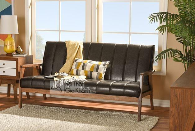 Kho sofa nhập khẩu chính hãng châu Âu, Hàn Quốc, Đài Loan...có sẵn - kho sofa nhap khau chinh hang chau au han quoc dai loan.có sẵn 6
