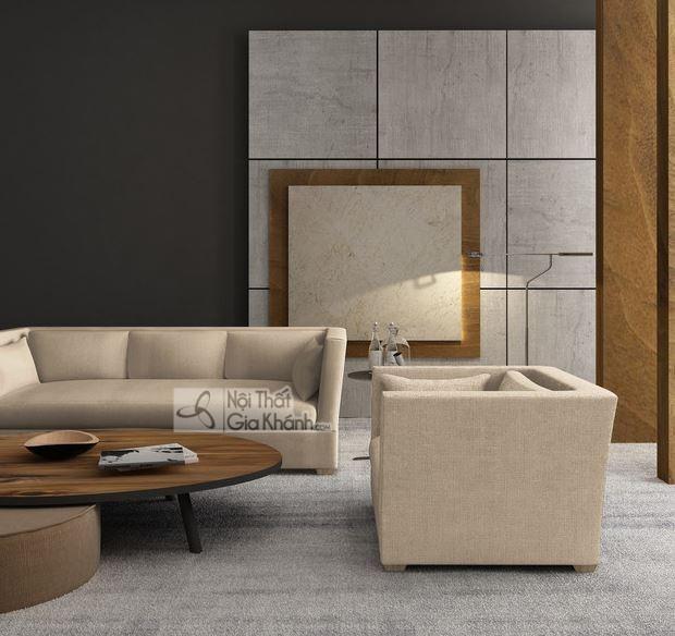 Kho sofa nhập khẩu chính hãng châu Âu, Hàn Quốc, Đài Loan...có sẵn - kho sofa nhap khau chinh hang chau au han quoc dai loan.có sẵn 7