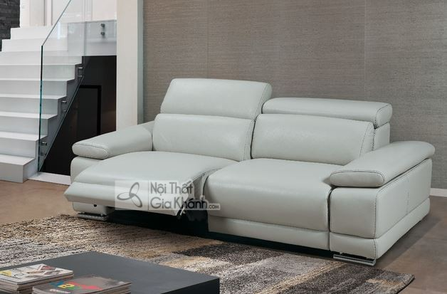 Kho sofa nhập khẩu chính hãng châu Âu, Hàn Quốc, Đài Loan...có sẵn - kho sofa nhap khau chinh hang chau au han quoc dai loan.có sẵn 8