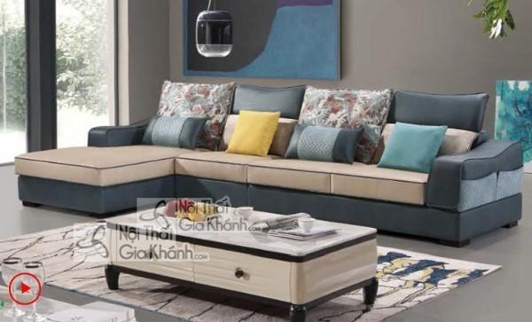 sofa-cho-phong-khach-nho