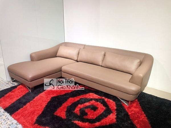 Mua sofa đẹp ở Hà Nội uy tín, chất lượng, giá cạnh tranh. - mua sofa dep o ha noi uy tin chat luong gia canh tranh 2
