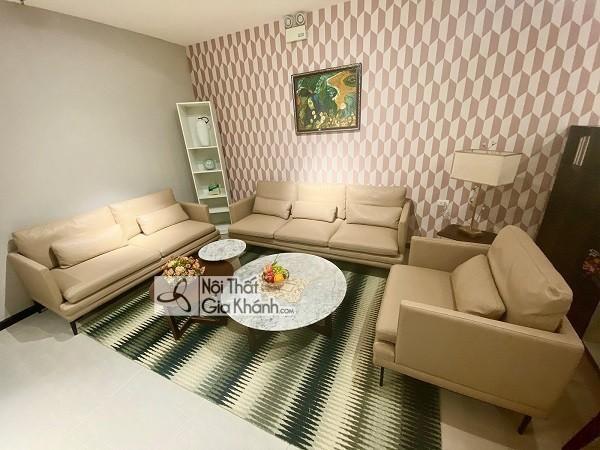 Mua sofa đẹp ở Hà Nội uy tín, chất lượng, giá cạnh tranh. - mua sofa dep o ha noi uy tin chat luong gia canh tranh 3