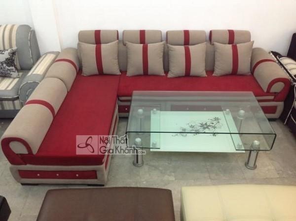 Mua sofa đẹp ở Hà Nội uy tín, chất lượng, giá cạnh tranh. - mua sofa dep o ha noi uy tin chat luong gia canh tranh 6